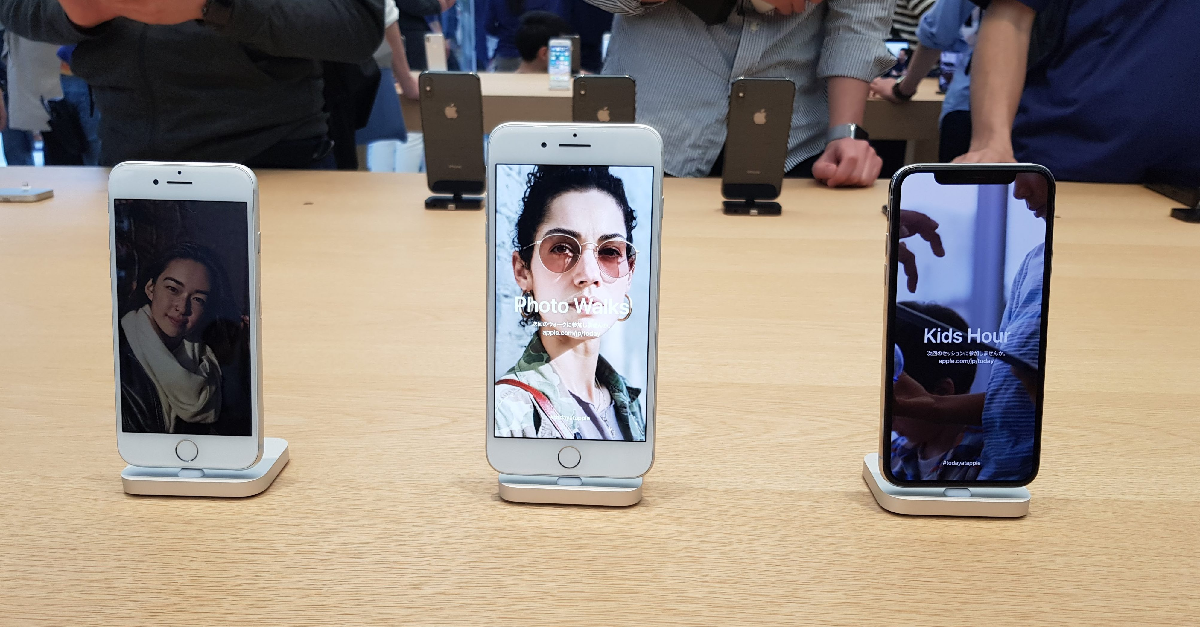 Dual SIM, Dual Phone atau Dual Gadget?